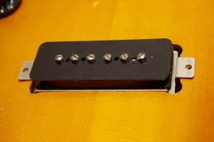 2001-Guild-X500T-Pickup-Route-Corners