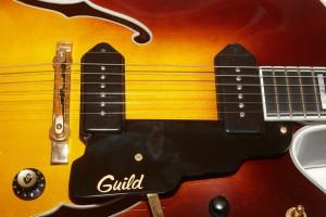 2001-Guild-X500T-Pickups2