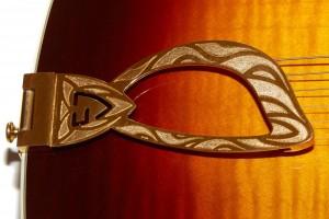 Guild-1994-X170-SB-HarpTailpiece