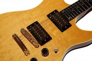 1982-Guild-S275-Pickups