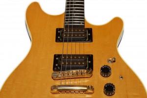 1982-Guild-S275-Pickups2