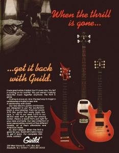 Guild-S275-Ad-850
