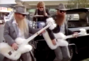ZZ-Top-Legs-Guitars