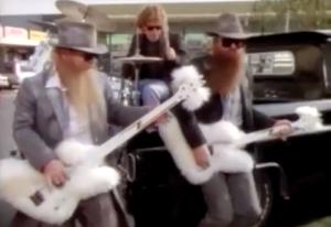 ZZ-Top-Legs-Guitars