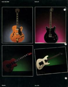 1986-S281-Catalog-1600