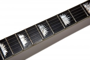1988-Guild-Liberator-Elite-Inlays