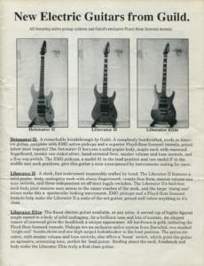 1988-Guild-Mailer-1600