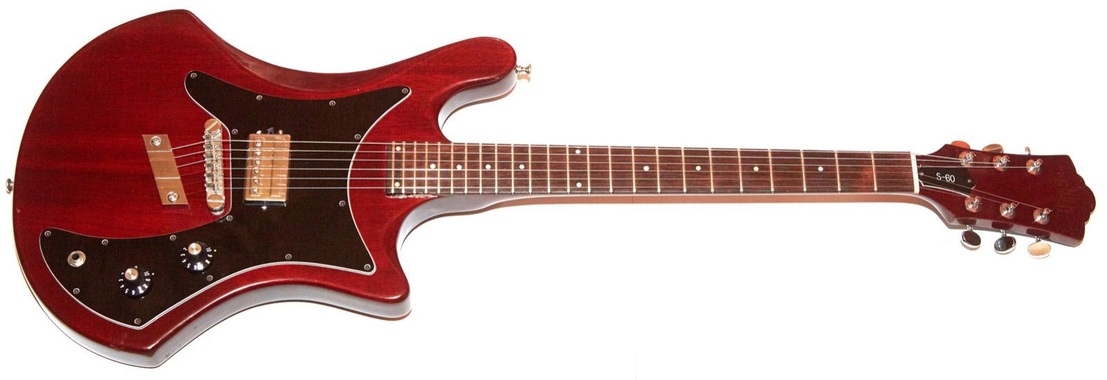 Guild-1977-S60-FullTop