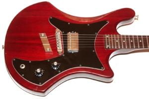 Guild-1977-S60-Top2