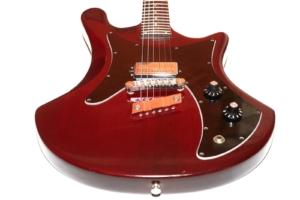 Guild-1977-S60-Top3