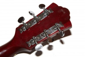 Guild-1977-S60-Tuners