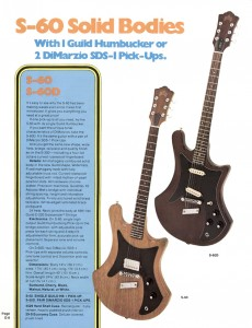 Guild-1978-Catalog-S60