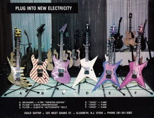Guild-1984-PlugInNewElectricity-1600