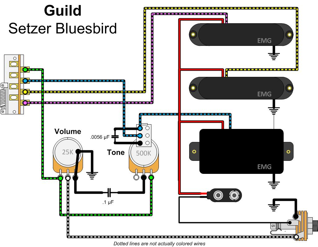 sustain pedal wiring diagram with 1980s Emg 81 Wiring Diagram on Cs2  pression Sustainer besides Schematics besides Watch moreover Pigtronix Philosophers Tone  pressor in addition P7o667.