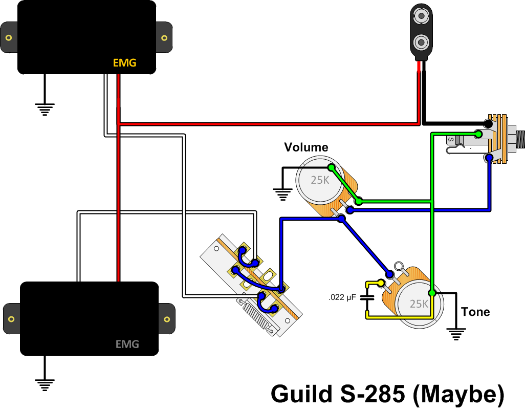 Diagram Active Pickupiring Diagram Diagrams Factory Wire Harness 5.3 ...