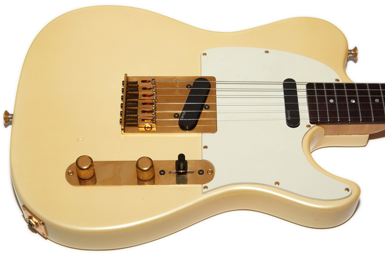 Guild T 250 The Not Roy Buchanan Tele Gads Ramblings Emg Telecaster Wiring Diagram I Am One Of Those Apparently Rare Guitarists Who Doesnt Like Telecasters Dont Get Me Wrong Appreciate Their Tone And Understand Place In