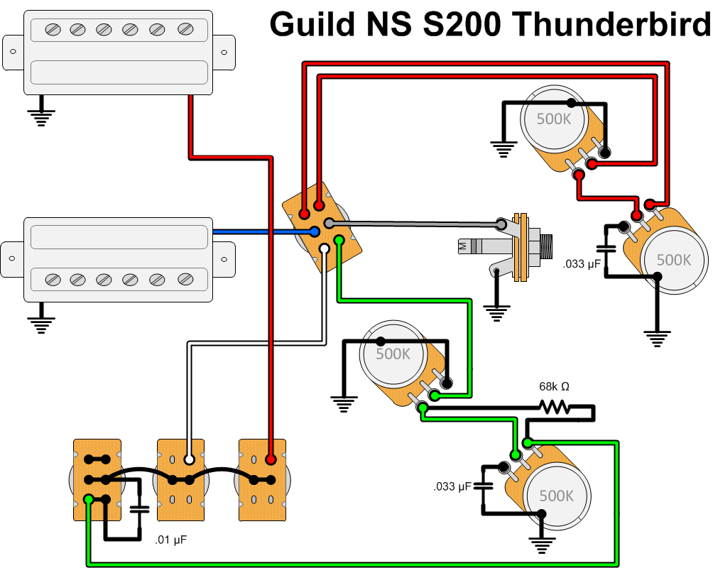 Wiring Diagrams Archives Gads Ramblings Mad Dog Diagram W S200 T Bird 2017