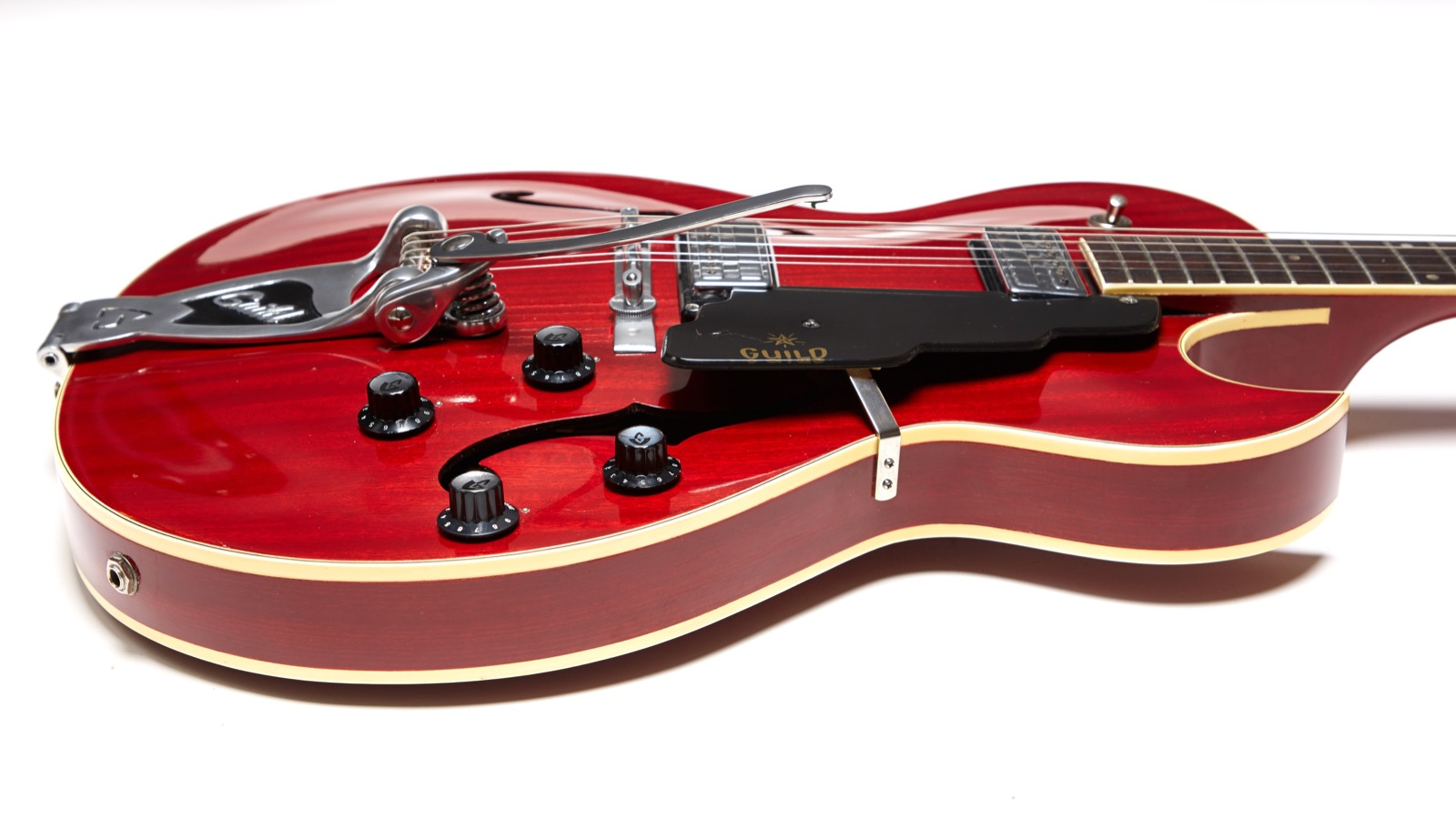 Guitar Musical Instruments & Gear Brian Setzer ~ Best ~ Japan Guitar Score Guitar Tab ~ Stray Cats Lustrous