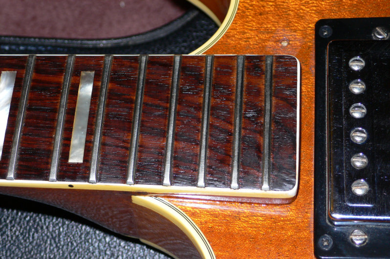 dating guild guitars The earliest guild guitars that have been reported so far have potentiometer codes that don't date back any further than the 5 th week of 1953 , all of these were electric archtops the serial numbers of these early instruments have a 4 digits and no instruments with serial numbers below 1001 are known to exist.